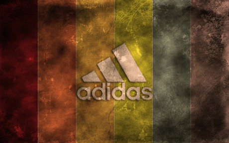 adidas logo wallpaper. adidas-logo-wallpaper-1280x800